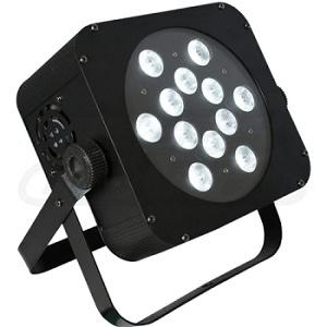 Blizzard LED Lighting