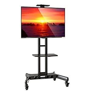 TV Monitor Rental