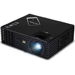 Audio Visual Rentals in NJ & NY - Movie & Video Projectors