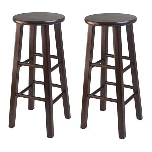 bar stool rentals