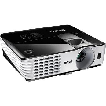 benq_mh680_dlp_3d_projector_1019913