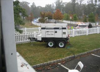 cmt-sound-systems-mobile-generators-1