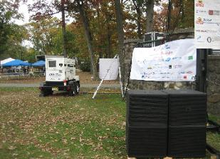 cmt-sound-systems-mobile-generators-2