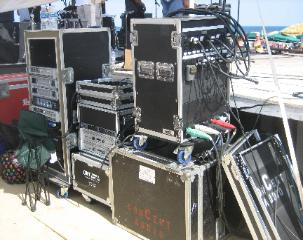 cmt-sound-systems-power-distribution-1