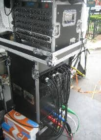 cmt-sound-systems-power-distribution-2