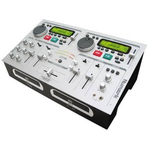 dj-equipment-1