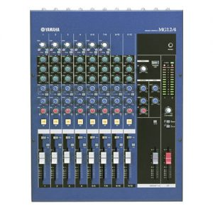 mixer3