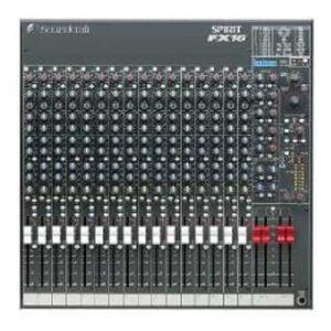mixer5