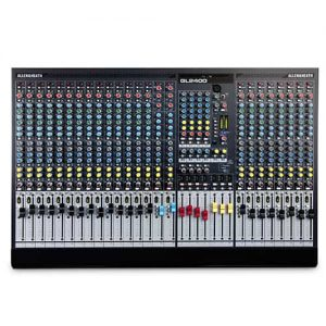 mixer7