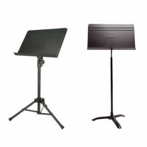 music-stands