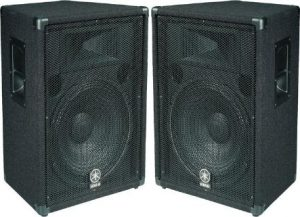 We offer audio & sound system rentals, including DJ equipment rentals, for events of all sizes throughout NJ & NY.