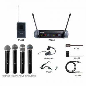 wireless-mics-1
