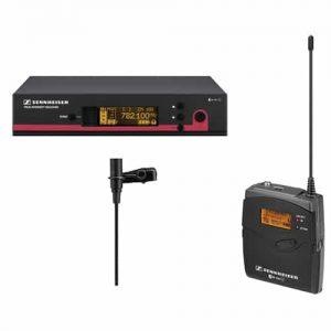 wireless-mics-2