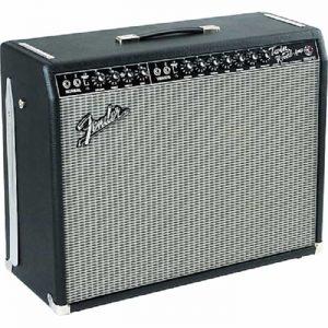 Fender Twin Reissue